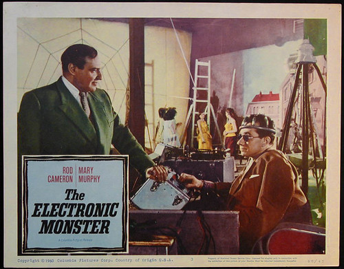 electronicmonster5