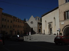 PA020128.JPG (Bruce Potter) Tags: italy meander umbria 2007 norcia castellucio
