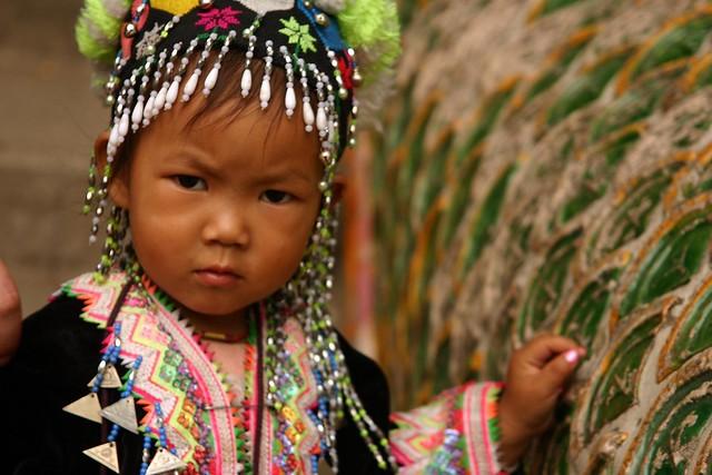 2299-Thailand-Chiang Mai-Wat Phra That Doi Suthep.jpg