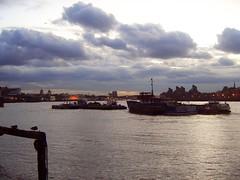 Greenwich_Peninsula_4615