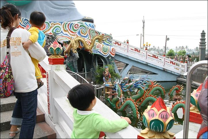 2007國旅卡DAY5(五龍山鳳山寺濟公)014