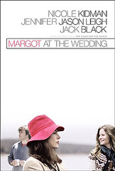 Margot_at_the_Wedding-Poster