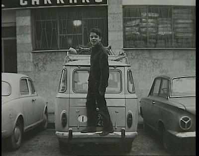Luca Prodan - Foto 2