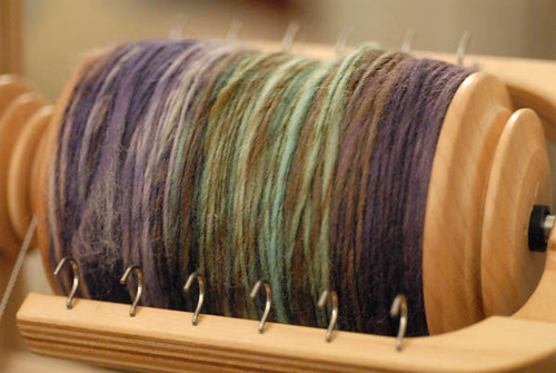 berry_pickin_wool_single