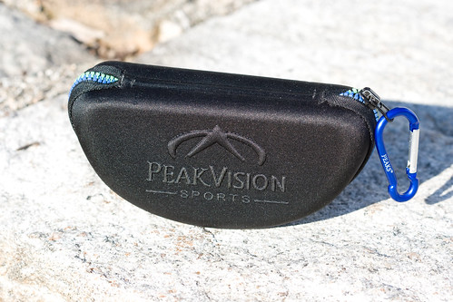 Golf Sunglasses-3
