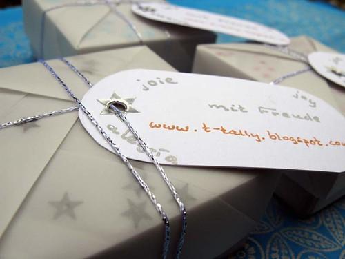 white presents2