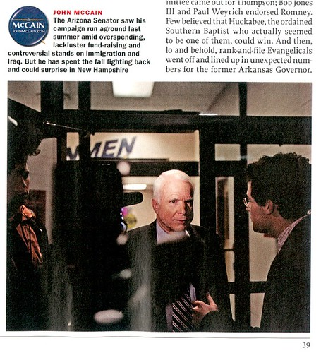 Jake/McCain