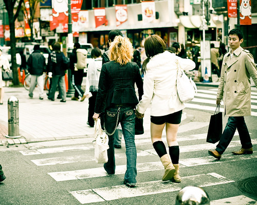 shinjiku-2481.jpg