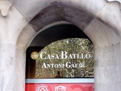 IMG_0844.JPG (Luca Penati) Tags: barcelona gaud antoni casabatll