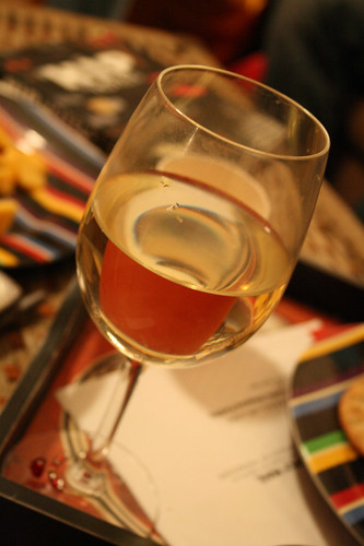 cheers — dec 31