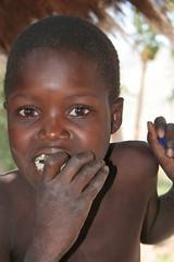 IMG_9331 (majoorpl) Tags: africa afryka