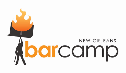 BarCamp New Orleans