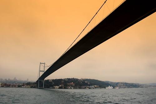 صورمن تركيا