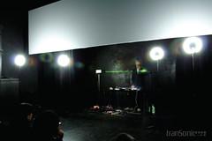 姚仲涵 -- 超響tranSonic2008