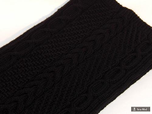 knitcorset-cables