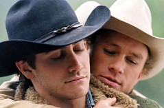 brokeback_mountain_14