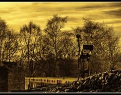coalheap (Steel Steve) Tags: themoulinrouge aplusphoto proudshopper