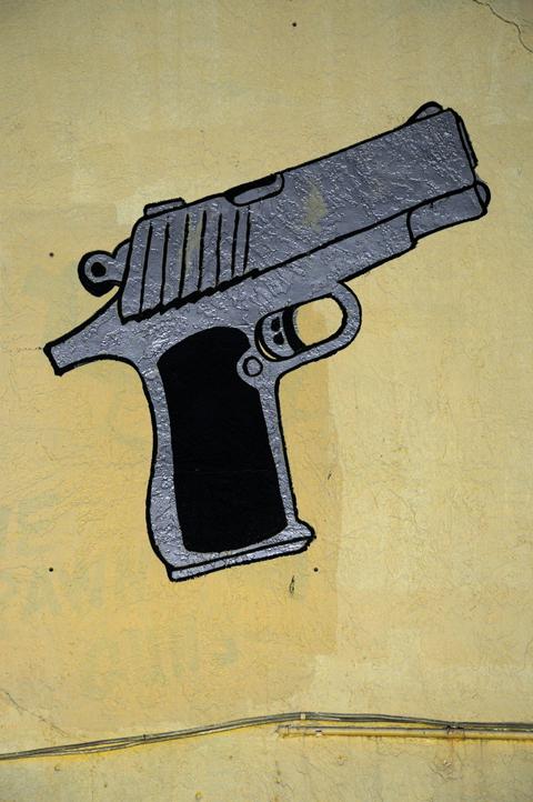 gun_5482 web