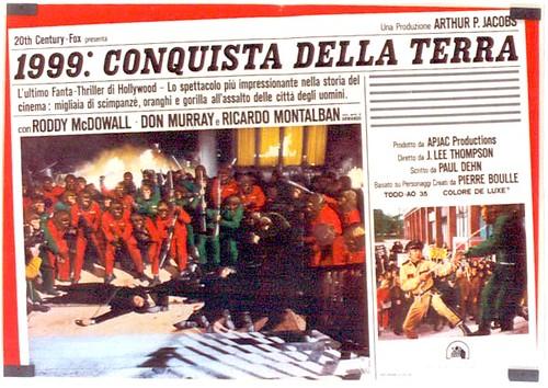 conquestpota_itlc2.jpg