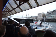 Thames Clipper #6