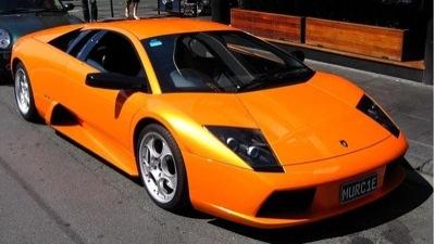 small-Lamborghini.jpg