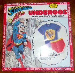 superman_underoos.jpg
