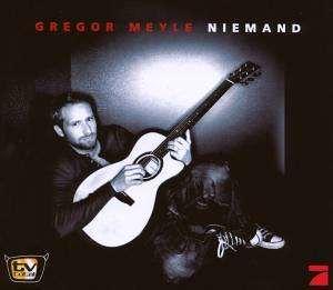 Gregor Meyle - Niemand (30)