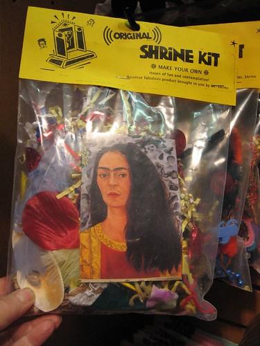 IMG_3911 gift shop