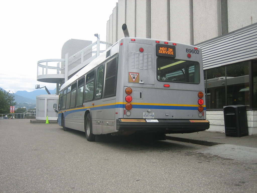 9602 (rear)