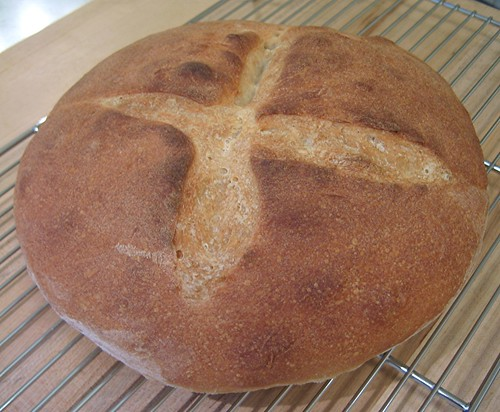 frenchbread_loaf