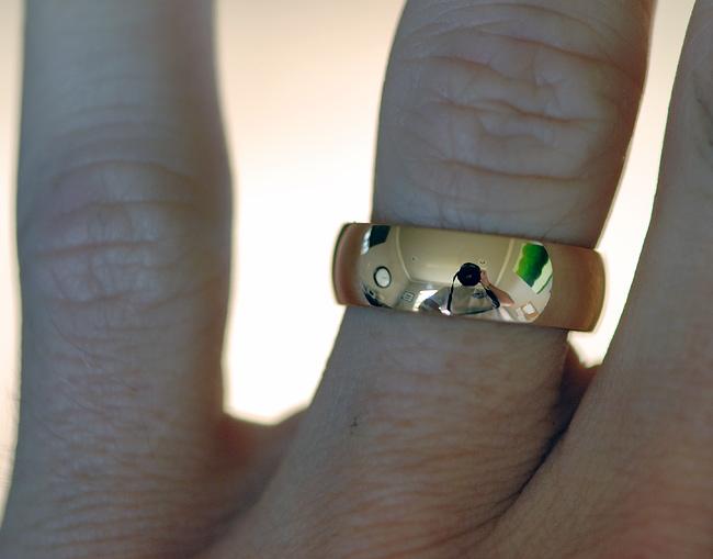 DSC_7384-new-ring