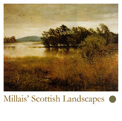 Chill October, Millais' Scottish Landscapes (Martin Beek) Tags: art landscape scotland perthshire victorian photostream millais landscapepainting scottishlandscape victorianpainting flickrrelated millaislandscapes scottishpainting millaisscottishlandscapes millaisinscotland latemillais millaislandscapebackgrounds martinbeekprofileset martinbeek victorianlandscapepainting tutorialfilesonmillaislandscapes supportinggraphics