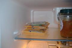 080308-fridge368