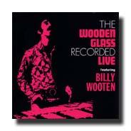 woodenglass