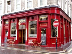 Picture of Lowlander, WC2B 5RR