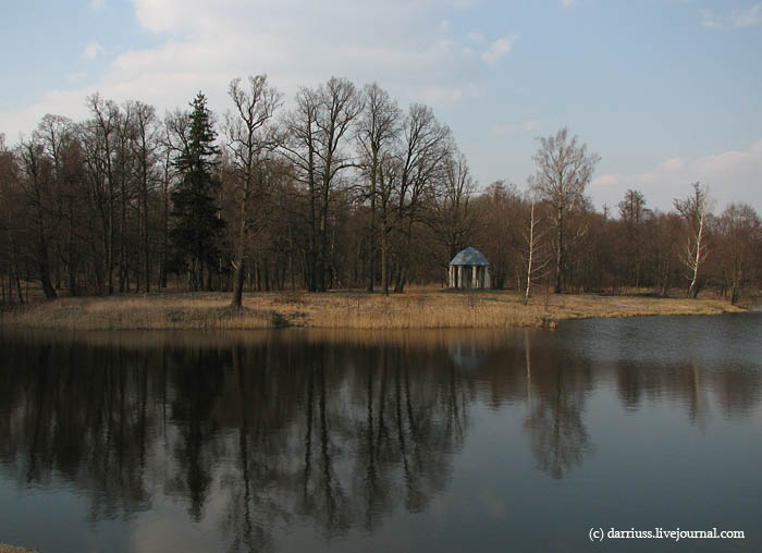 stankovo_36