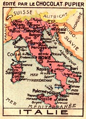 italie 11