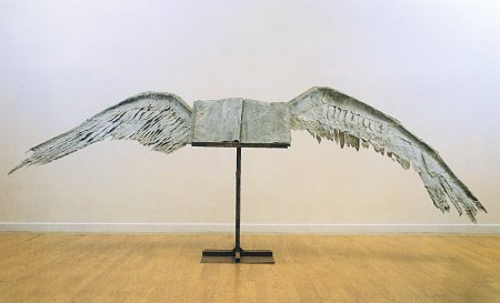 kiefer_book_wings_b.jpg
