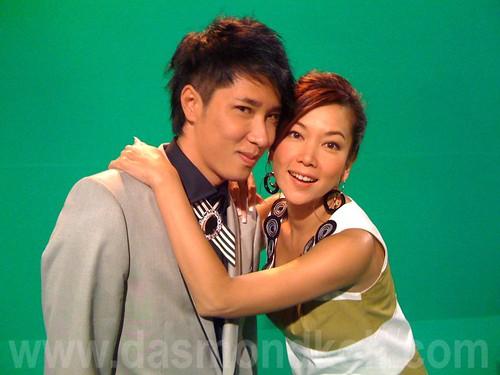 Sheng Siong Show