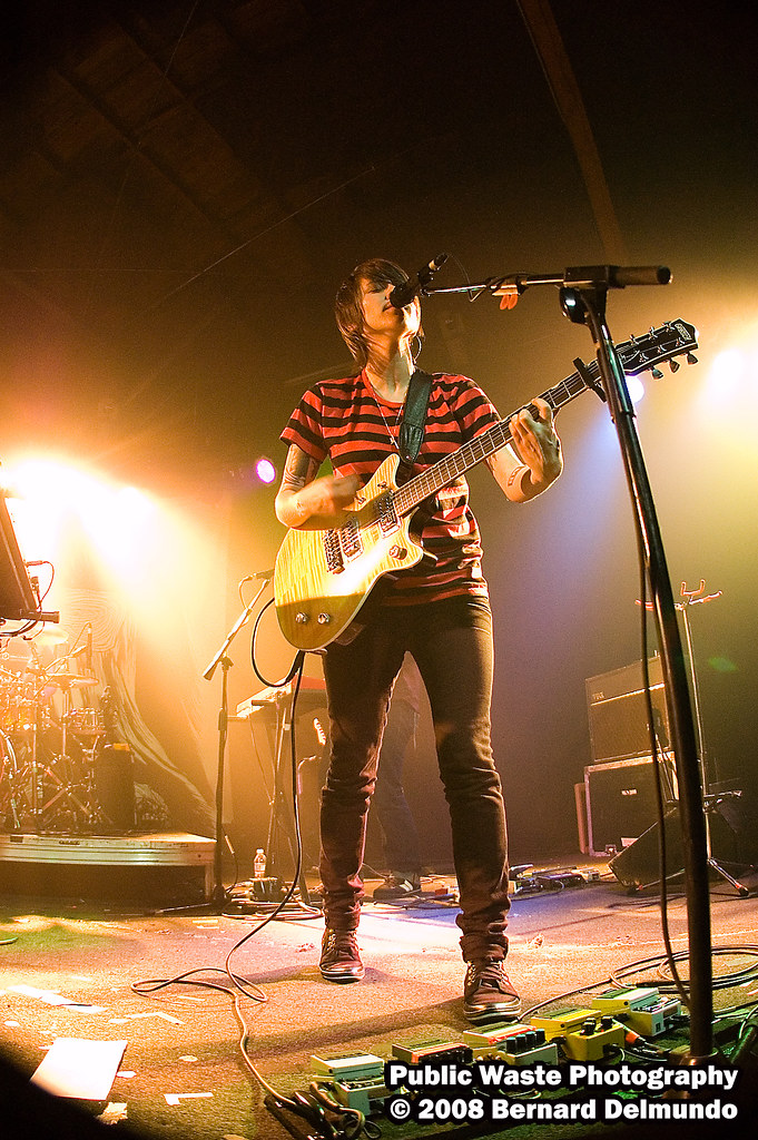 Tegan and Sara 034