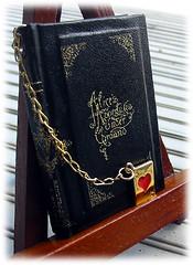 miniBookAlice