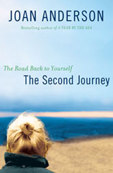 TheSecondJourney