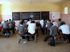 P6240252 (LearnServe International) Tags: travel school education international learning service 2008 zambia shared lsi cie byrachel learnserve lsz lsz08 davidkaunda