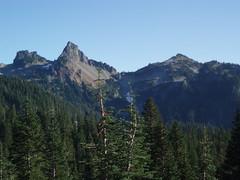 P9280070 (kurt.stiles) Tags: mountains rainier plummerpeak