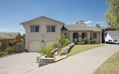 5 Alton Close, Raymond Terrace NSW