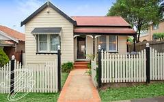 27 Rose Street, Croydon Park NSW