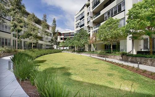 309/50 McLachlan Avenue, Darlinghurst NSW