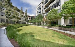 309/50 McLachlan Avenue, Darlinghurst NSW