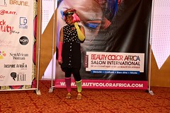 BCA 2017 - BEAUTYCOLORAFRICA - CONCOURS MUA MAKE UP ARTIST - 11 FEVRIER 2017 (44) (beautycolorafrica) Tags: bca2017 maquillage makeup make up concours laureat nomines abidjan cote divoire maqpro bolde glams black opal mua brune mag beauty new african magazine lovahny sofitel ivoire maryline de babi fond teint ral mascara faux cils poudre matifiant unificateur fards a paupiere fard rouge levre lips eyebrown