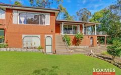 65 Hyacinth Street, Asquith NSW